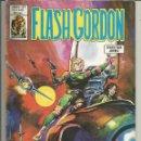 Cómics: FLASH GORDON V.2 COMICS-ART EDICIONES VÉRTICE Nº 18. Lote 160408866