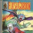 Cómics: FLASH GORDON V.2 COMICS-ART EDICIONES VÉRTICE Nº 19. Lote 160409226