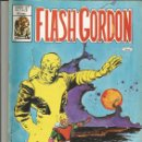 Cómics: FLASH GORDON V.2 COMICS-ART EDICIONES VÉRTICE Nº 20. Lote 160409282