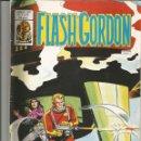 Cómics: FLASH GORDON V.2 COMICS-ART EDICIONES VÉRTICE Nº 26. Lote 160409570