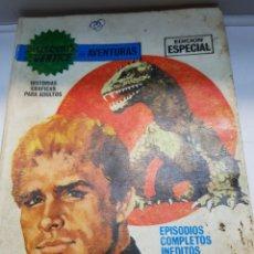 Cómics: COMIC DE VÉRTICE NÚMERO 77 AÑO 1970. Lote 160409646