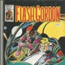 Cómics: FLASH GORDON V.2 COMICS-ART EDICIONES VÉRTICE Nº 29. Lote 160409738
