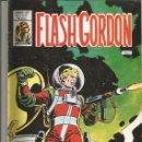 Cómics: FLASH GORDON V.2 COMICS-ART EDICIONES VÉRTICE Nº 32. Lote 160409822