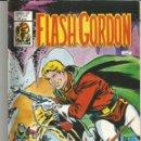 Cómics: FLASH GORDON V.2 COMICS-ART EDICIONES VÉRTICE Nº 41. Lote 160410094
