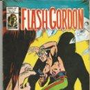 Cómics: FLASH GORDON V.2 COMICS-ART EDICIONES VÉRTICE Nº 42. Lote 160410170