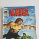 Cómics: MARVEL COMICS - LA MASA VOL. 3 Nº 30 VERTICE MUNDI COMICS 1978 THE HULK AVENGERS VENGADORES. Lote 160683118