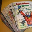 Cómics: HEROES MARVEL VOL 2, COLECCIÓN COMPLETA 67 NÚMEROS, ED. VERTICE, ERCOM 1V. Lote 160891334