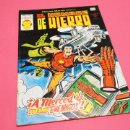 Cómics: BASTANTE NUEVO HEROES MARVEL 67 VERTICE VOL II. Lote 160899312