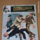 Cómics: VERTICE EL HOMBRE ENMASCARADO VOL. V.1 Nº 6. Lote 161088326