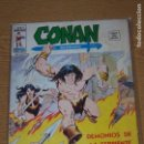 Cómics: VERTICE CONAN VOL. V.2 Nº 17. Lote 161091702