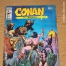 Cómics: VERTICE CONAN VOL. V.2 Nº 29. Lote 161095414