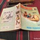Cómics: RIN TIN TIN Nº2 MISION PELIGROSA - VERTCE 1971. Lote 161139838