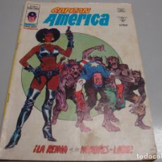 Cómics: CAPITAN AMERICA VOL 3 Nº 32. Lote 163599574