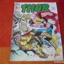 Cómics: THOR VOL. 2 Nº 26 MUNDI COMICS VERTICE MARVEL EL TEMPLO DEL FIN DEL TIEMPO. Lote 165572966