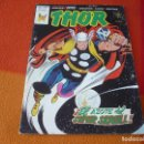 Cómics: THOR VOL. 2 Nº 53 MUNDI COMICS VERTICE MARVEL EL AZOTE DEL SUPER SKRULL. Lote 165581022