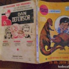 Cómics: SELECCIONES VERTICE Nº 70-1970. Lote 165796554