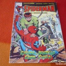Comics : SPIDERMAN VOL. 3 Nº 63-E VERTICE MUNDICOMICS. Lote 167021028