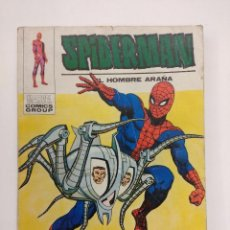 Cómics: V1 SPIDERMAN Nº47 VERTICE.. Lote 167023844