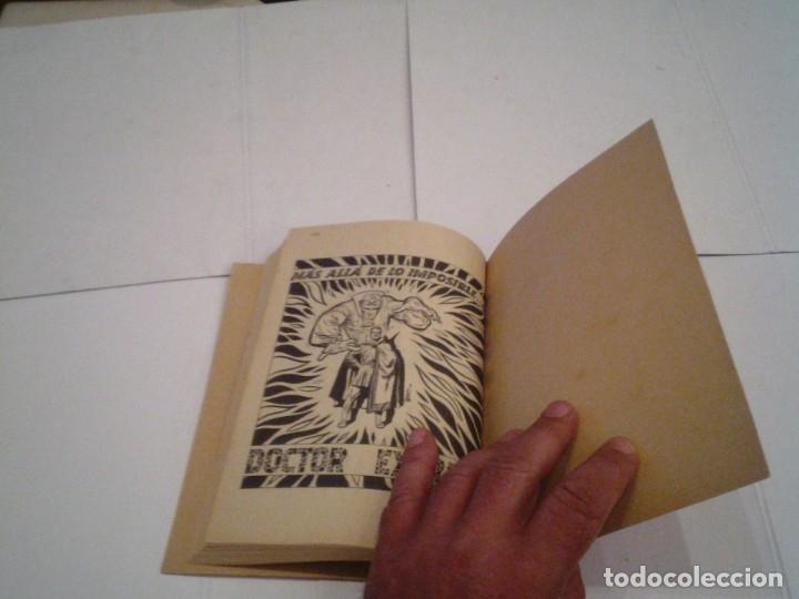Cómics: THOR - VERTICE - VOLUMEN 1 - COMPLETA - 42 NUMEROS - MUY BUEN ESTADO - GORBAUD - Foto 157 - 154407206