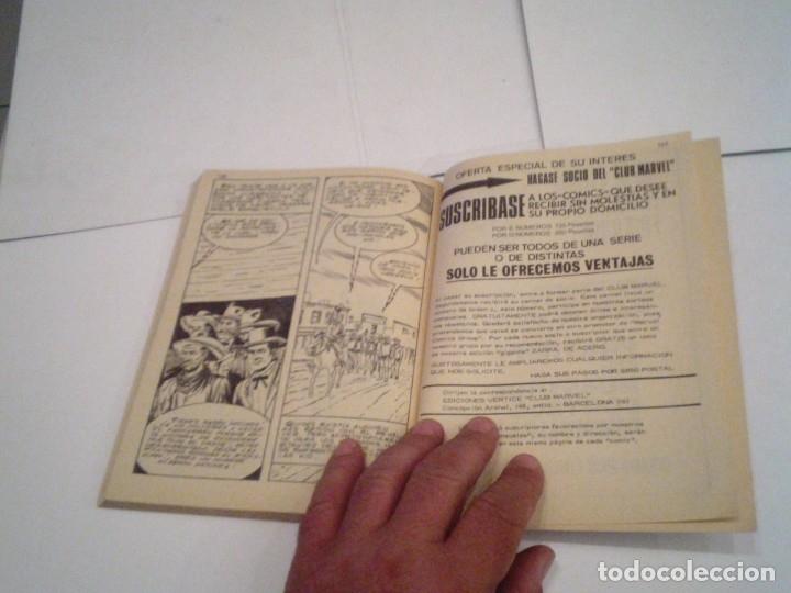 Cómics: THOR - VERTICE - VOLUMEN 1 - COMPLETA - 42 NUMEROS - MUY BUEN ESTADO - GORBAUD - Foto 160 - 154407206