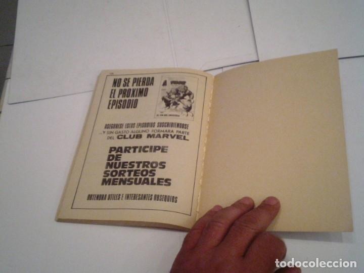 Cómics: THOR - VERTICE - VOLUMEN 1 - COMPLETA - 42 NUMEROS - MUY BUEN ESTADO - GORBAUD - Foto 161 - 154407206