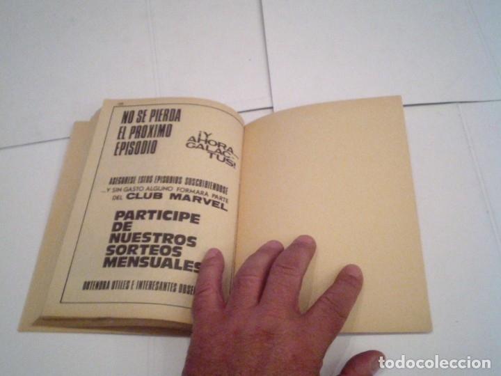 Cómics: THOR - VERTICE - VOLUMEN 1 - COMPLETA - 42 NUMEROS - MUY BUEN ESTADO - GORBAUD - Foto 167 - 154407206