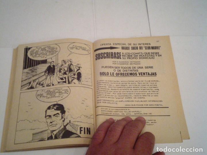Cómics: LOS 4 FANTASTICOS - VERTICE - VOLUMEN 1 - NUMERO 39 - MUY BUEN ESTADO - CJ 108 - GORBAUD - Foto 3 - 167561720