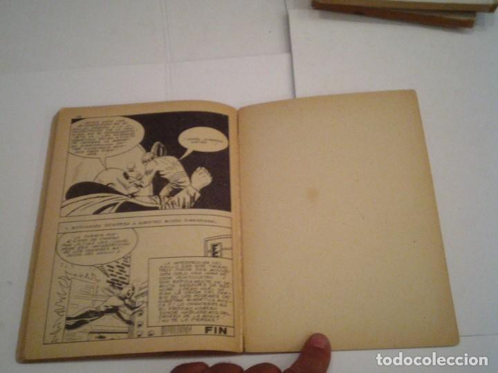 Cómics: CAPITAN AMERICA - VERTICE - VOLUMEN 1 - NUMERO 17 - CJ 108 - GORBAUD - Foto 4 - 167562072