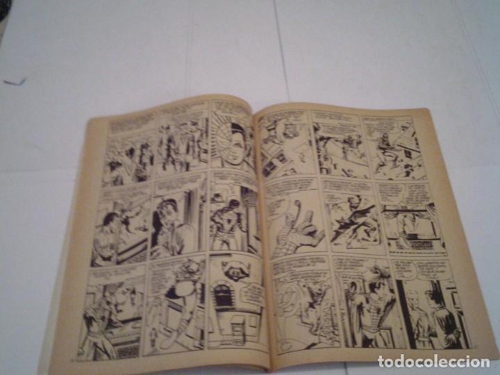 Cómics: SPIDERMAN - VERTICE - VOLUMEN 3 - NUMERO 10 - CJ 107 - GORBAUD - Foto 5 - 167612476