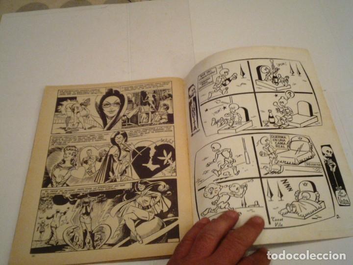 Cómics: CAPITAN AMERICA - VERTICE - VOLUMEN 3 - NUMERO 9 - CJ 107 - GORBAUD - Foto 4 - 167619044