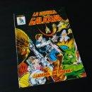 Cómics: DE KIOSCO GUERRA DE LAS GALAXIA 4 VERTICE. Lote 168375050