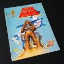 Cómics: EXCELENTE ESTADO STAR WARS 3 VERTICE LINEA SURCO. Lote 168377958