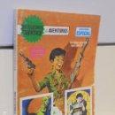 Cómics: SELECCIONES VERTICE DE AVENTURAS Nº 65 LAS AVENTURAS DE MICKY. Lote 168502448