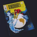 Cómics: MUY BUEN ESTADO LOS VENGADORES 33 VERTICE VOL II. Lote 168729857