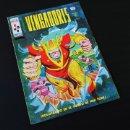Cómics: BUEN ESTADO LOS VENGADORES 35 VERTICE VOL II. Lote 168731964