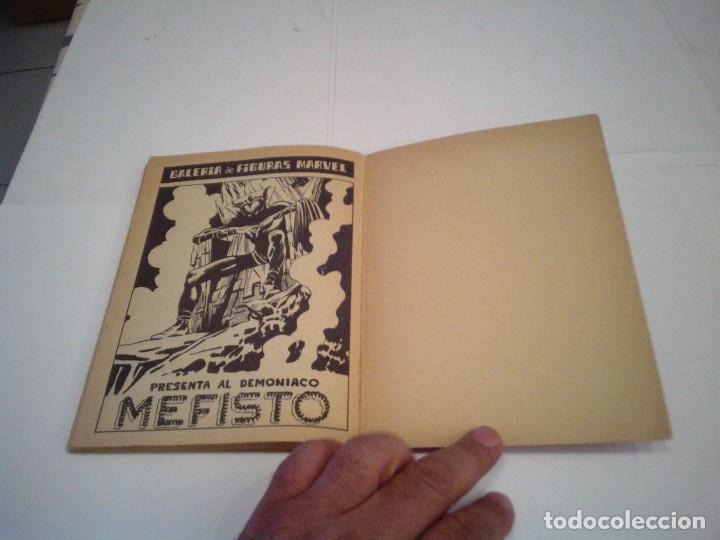 Cómics: SARGENTO FURIA - VERTICE - VOLUMEN 1- COMPLETA - 27 NUMEROS - BUEN ESTADO - cj 86 - GORBAUD - Foto 11 - 168855512