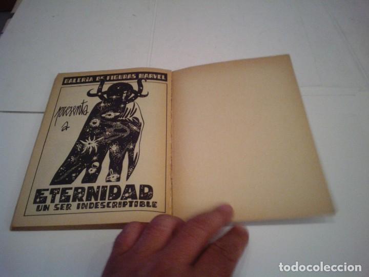 Cómics: SARGENTO FURIA - VERTICE - VOLUMEN 1- COMPLETA - 27 NUMEROS - BUEN ESTADO - cj 86 - GORBAUD - Foto 23 - 168855512