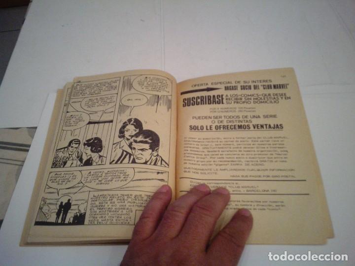 Cómics: SARGENTO FURIA - VERTICE - VOLUMEN 1- COMPLETA - 27 NUMEROS - BUEN ESTADO - cj 86 - GORBAUD - Foto 34 - 168855512