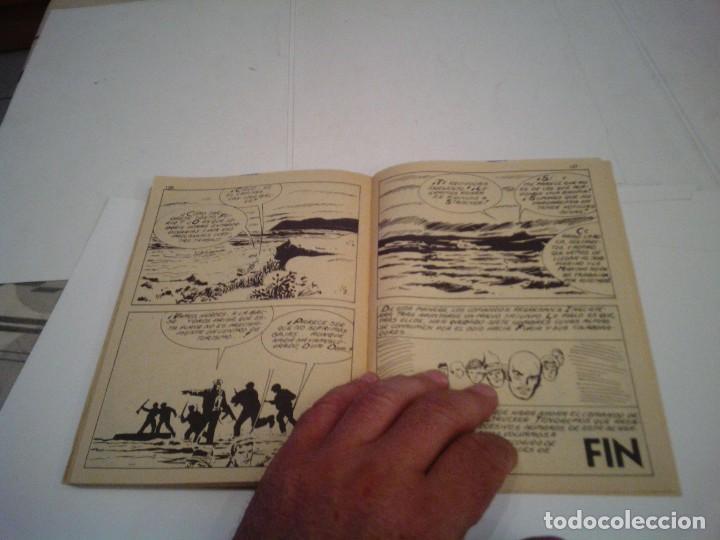 Cómics: SARGENTO FURIA - VERTICE - VOLUMEN 1- COMPLETA - 27 NUMEROS - BUEN ESTADO - cj 86 - GORBAUD - Foto 44 - 168855512