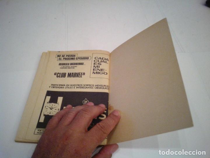 Cómics: SARGENTO FURIA - VERTICE - VOLUMEN 1- COMPLETA - 27 NUMEROS - BUEN ESTADO - cj 86 - GORBAUD - Foto 61 - 168855512