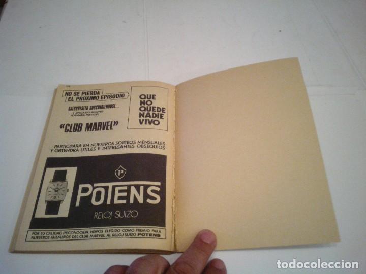 Cómics: SARGENTO FURIA - VERTICE - VOLUMEN 1- COMPLETA - 27 NUMEROS - BUEN ESTADO - cj 86 - GORBAUD - Foto 71 - 168855512