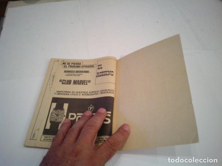Cómics: SARGENTO FURIA - VERTICE - VOLUMEN 1- COMPLETA - 27 NUMEROS - BUEN ESTADO - cj 86 - GORBAUD - Foto 119 - 168855512