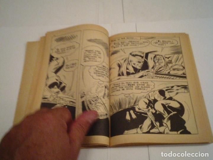 Cómics: CAPITAN AMERICA - VERTICE - VOLUMEN 1 - NUMERO 16 - CJ 108 - GORBAUD - Foto 4 - 169776852