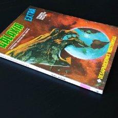 Comics : CASI EXCELENTE ESTADO GALAXIA 6 TACO VERTICE. Lote 169850169
