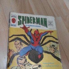 Cómics: SPIDERMAN V 2 NUMERO 2. Lote 171134507