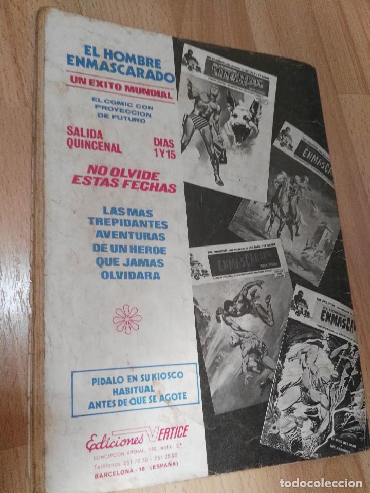 Cómics: Spiderman V 2 Numero 2 - Foto 4 - 171134507