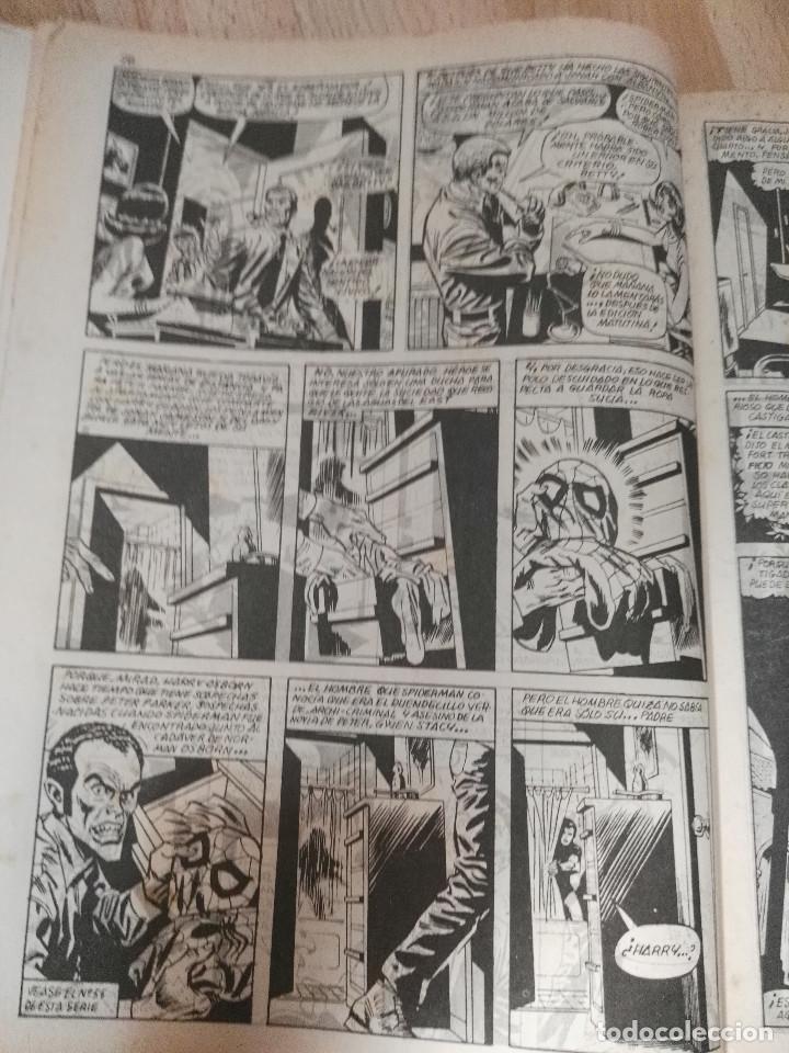 Cómics: Spiderman V 2 Numero 2 - Foto 8 - 171134507