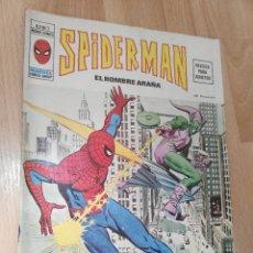 Cómics: NÚMERO 3 DEL VOL. 2 DE SPIDERMAN . Lote 171134919