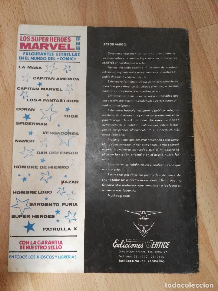 Cómics: Número 3 del Vol. 2 de Spiderman - Foto 2 - 171134919