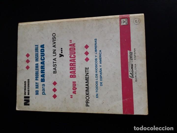 Cómics: SELECCIONES VERTICE N-12 COMPLETO - Foto 2 - 171453323